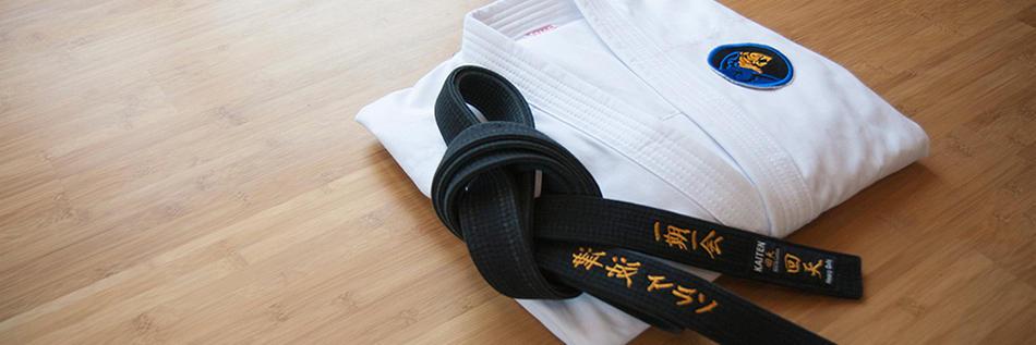 (c) Shotokan-koeln.de